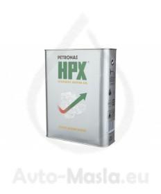 SELENIA HPX 20W50- 2L