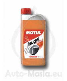 MOTUL Inugel Optimal Ultra- 1L