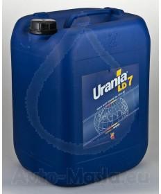 Urania LD7 15W40- 20L
