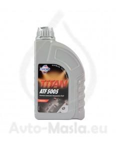FUCHS TITAN ATF 5005- 1L