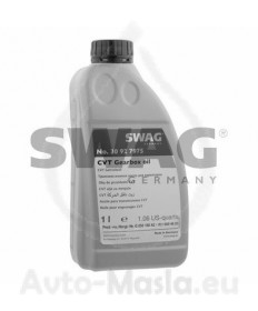 SWAG CVT Gearbox Oil- 1 ЛИТЪР