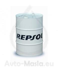Repsol Diesel U.H.P.D MID SAPS 10W40- 208L