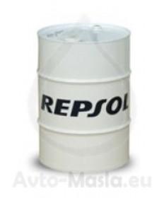 Repsol Diesel Turbo T.H.P.D 15W40- 208L