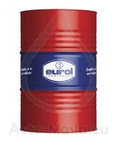 Eurol Fusion 10W40- 20L