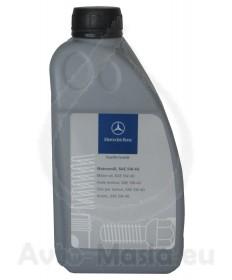 Mercedes-Benz 229.3 5W40- 1L