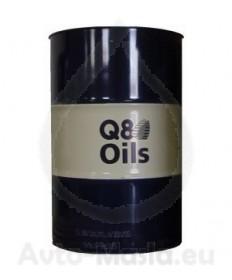 масло Q8 T905 10W40- 60 ЛИТРА