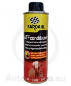 Bardahl ATF Conditioner