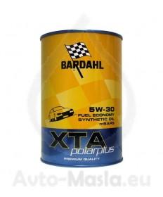 Bardahl XTA 5W-30 -1L