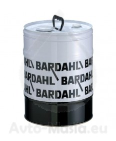 Bardahl Diesel Combustion B.D.C.