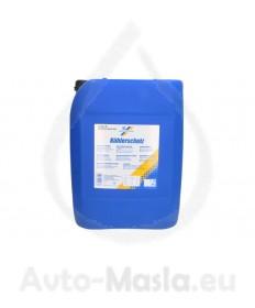 Cartechnic Antifreeze Concentrate