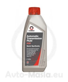 COMMA ATF AQ3- 1L