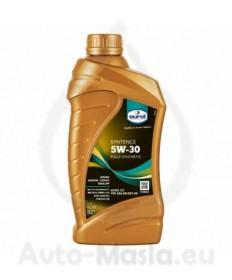 Eurol Syntence 5W30 1l