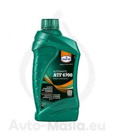 Eurol ATF 6700- 1L