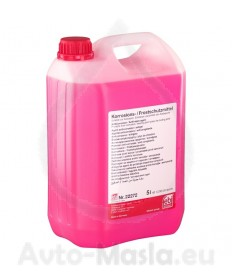 Febi Antifreeze G12 Concentrate