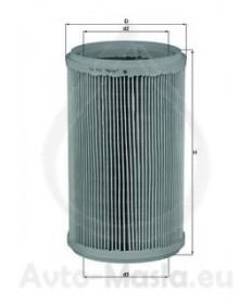 Въздушен филтър KNECHT LX 914