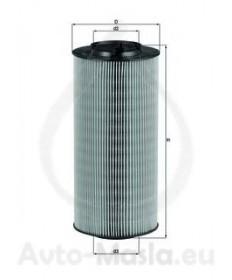 Въздушен филтър KNECHT LX 918