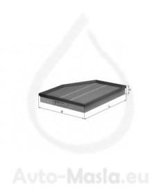 Въздушен филтър KNECHT LX 982