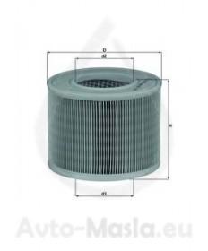 Въздушен филтър KNECHT LX 986
