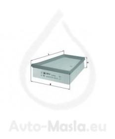 Въздушен филтър KNECHT LX 998