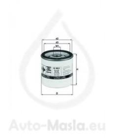 Маслен филтър KNECHT OC 405/3