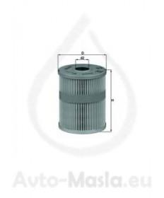 Маслен филтър KNECHT OX 125