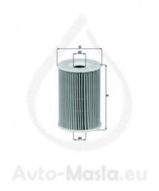 Маслен филтър KNECHT OX 135/1D