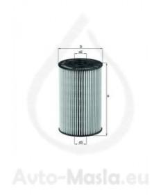 Маслен филтър KNECHT OX 150D