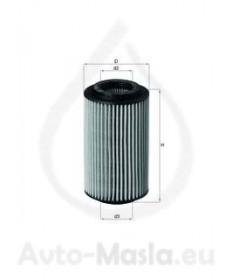 Маслен филтър KNECHT OX 153/7D2