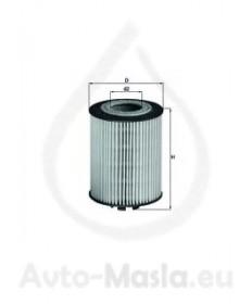 Маслен филтър KNECHT OX 173/1D