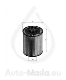 Маслен филтър KNECHT OX 173D