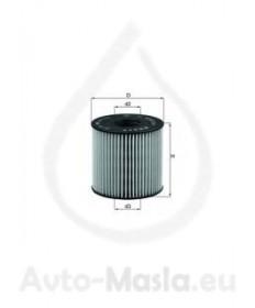 Маслен филтър KNECHT OX 210D