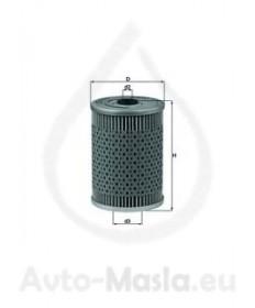Маслен филтър KNECHT OX 32D