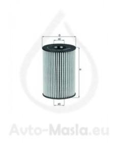 Маслен филтър KNECHT OX 353/7D