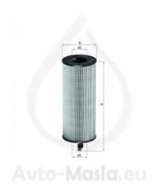 Маслен филтър KNECHT OX 361/4D