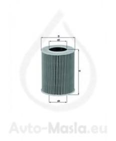 Маслен филтър KNECHT OX 369D