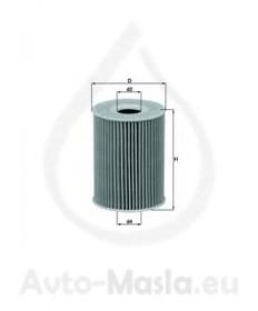 Маслен филтър KNECHT OX 380D