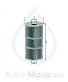 Маслен филтър KNECHT OX 389/1D