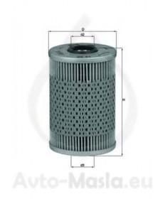 Маслен филтър KNECHT OX 41D