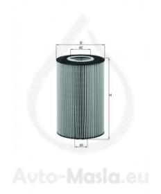 Маслен филтър KNECHT OX 426D