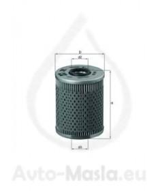 Маслен филтър KNECHT OX 68D