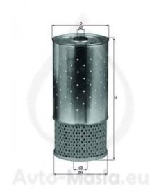 Маслен филтър KNECHT OX 78D1