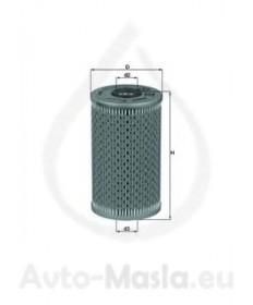 Маслен филтър KNECHT OX 96D