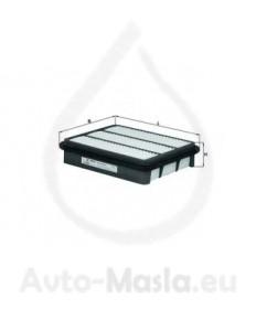 Въздушен филтър KNECHT LX 1040