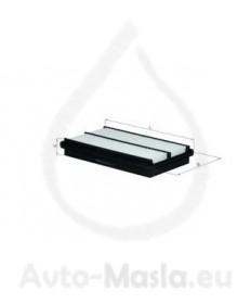 Въздушен филтър KNECHT LX 1075