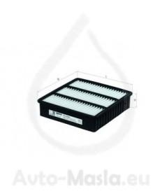 Въздушен филтър KNECHT LX 1076