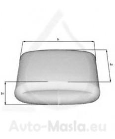Въздушен филтър KNECHT LX 110