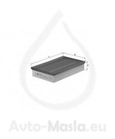 Въздушен филтър KNECHT LX 1212