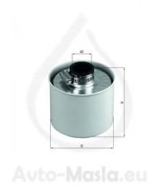 Въздушен филтър KNECHT LX 1245