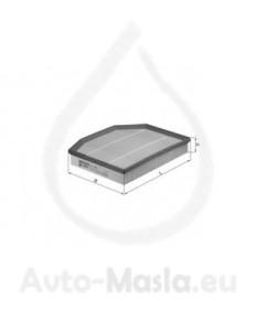 Въздушен филтър KNECHT LX 1250
