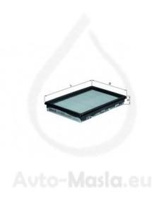 Въздушен филтър KNECHT LX 1269